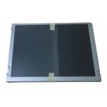 China G121STN01.0 180° Reverse 12.1 Inch 6/8 Bit AUO TFT LCD for sale