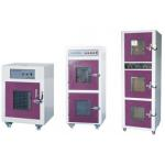 Explosion Proof Test Chamber For Battery Safety Test Charge - Discharge for sale