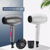 China Foldable Home Beauty Machine Hair Dryer Hood Blower Hairdressing Salon Curly Styling for sale