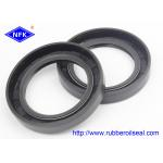 China High Speed Rubber Oil Seal AP2462-G0 NOK TCV 41.28 * 60.32 * 9.5 For Hydraulic Pump 394974 for sale