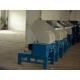 7500w Plastic Bottle Crusher Machine For Recycling Different Waste Plastic Materials for sale