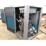Medicine Oilless 2980rpm Screw Style Air Compressor