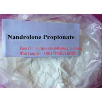 Tamoxifen Pure Research Chemicals Raw Steroid Powders White Color 99.9% Purity for sale