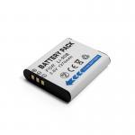 LG 3.6V 1270mAh Custom Lithium Battery Packs