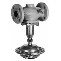 Differential Pressure Reducing Valve DN 15 - DN 100 Valve Size Corrosion Resistant