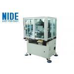 Single Head three phase Commutator Fusing Machine for DC motor for sale