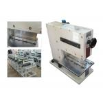 Pre-scored PCB Singulation Machine Cutting Machine Without Stress for sale