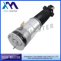 OEM 37126791676 Air Ride Suspension BMW F02 Front Right Airmatic Air Suspension Shock for sale