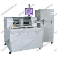 China Programing High Precision PCB Router Equipment With Reasonable Price for sale