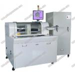 China Programing High Precision PCB Router Equipment With Reasonable Price manufacturer