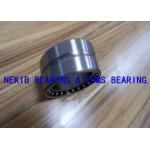 China Chrome Steel Precision Needle Rollers , Durable Roller Needle Bearing for sale