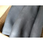 Rear Rubber Bladder OEM 37126790079 For BMW X5 E70 Rear Air Spring Repair Kits for sale