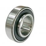 DG408522 Auto Parts Bearings , Front Wheel Bearing With Long Life Time