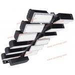 Rechargeable LED Outside Flood Lights MeanWell Driver For Large Soccer Field Waterproof IP66