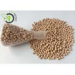 China Rainproof Store 13x Molecular Sieve Dehydration / Molecular Sieve Adsorption for sale