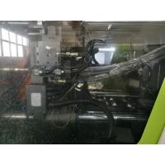 LKM Standard Plastic Injection Mold Design 300000-500000 Shots Mould Life for sale