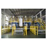 China DCS-1000+DS Sanhe Packing Machine Big Bag Automatic Filling Scale Machine for sale