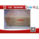 240/500CAME4 Double Row Spherical Roller Bearing , Nsk Bearings With Brass Cage for sale