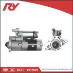 China 12V 2.5KW 9T Electric Motor Mitsubishi Starter Motor M2T61771 4D30 4DR5 4DR7 for sale