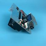 China 0090022325 ATM Machine Parts NCR Card Reader Gate Shutter Assy 009-0022325 for sale