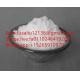 Cialis Tadalafol Bulking Cycle Steroid , Male Human Growth Powder Anavar EP Standard for sale
