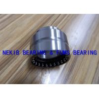 China Oil Lubrication Heavy Duty Needle Roller Bearings Long Life For Machine Tools for sale