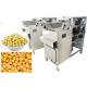 China Soaked Chickpea Chana Peeling Machine , Soybean Skin Peeler Machine GGT -11 for sale
