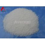 Agricultural Herbicides Sulfosulfuron 75% WDG High Effective Weed Control Herbicide Paddy Rice Weeds Killer for sale