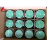 Bispyribac-sodium 100g/L SC Agricultural Herbicides Pyrimidines Salicylic Acids Herbicide for sale