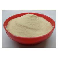 Amino Acids Powder 80% For Organic Use for sale