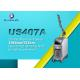 1064nm Q Switched Nd Yag Laser For Tattoo Removal Eliminate Pigment / Skin Rejuvenation for sale