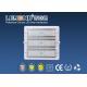 IP65 5 years warranty 160lm/w modular waterproof LED flood lighting for tunnel sports field for sale