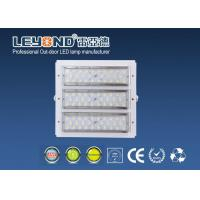 IP65 5 Years Warranty LED DownLight for sale