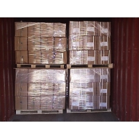 China C6H8O6 Ascorbic Acid Chemical Food Ingredients CAS 50-81-7 supplier