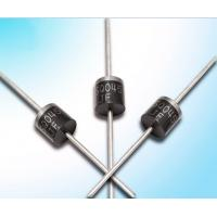 FR601 THRU FR607 High Frequency Mosfet Forward Current - 6.0 Amperes for sale