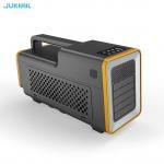 260W 1100BTU Bluetooth Tent Auto Air Conditioners for sale