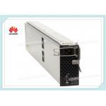 Huawei W2PSA0800 800W AC Power Module LE0MPSA08 S7700/7706/9303/9306 Series AC Power 800W
