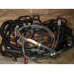 0004777 External Line ZAX330 Hitachi Electric Parts for sale