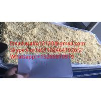 China 5-Cl-Adb-A Powder Pharmaceutical Raw Materials 99.7% Purity Research For Lab for sale