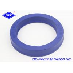 China KATO Sumitomo Caterpillar Adj Excavator Seal Kit Polyurethane Material High Temperature for sale
