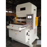 40T Precise 4-column Hydraulic half Cutting Machine/atom hydraulic cutting machine for sale