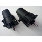 China 71.112.1311 Offset Printing Machine Motor For CD102 SM102 SM74 SM52 Printing Machines for sale