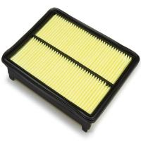 White / Yellow 17220 R70 A00 Car Engine Filter Honda Accord Acura 2008-2010 V6 3.5L for sale