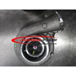 Caterpillar Truck GTA459402L Turbo 720539-5001S 720539-0001 720539-9001 720539-1 190-6216 0R7909 1906216 for sale
