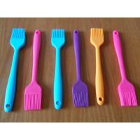 Cooking / Baking Silicone Kitchenware