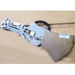 Yamaha CL8X4mm Feeder KW1-M1100-030