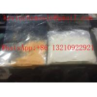 cannabinoid Research Chemical Powders Synthetic vendor cannabinoid powder high purity best effects 4f adb for sale