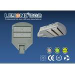 Outdoor 90-305v AC 100w led street light Parking Lot Lighting Low Voltage Led Road way Light