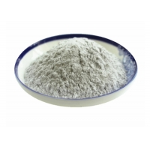 AIF3 Granular Na3AlF6 Catalyzer Aluminium Fluoride for sale