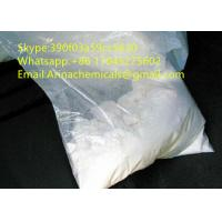 strongest noid 5F-MDMB-2201 Pharmaceutical Raw Materials Safe Research Chemicals research chemicals,strong effect noids for sale